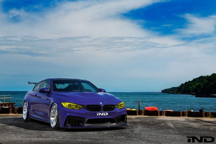 IND-BMW-M4-ultraviolet-7