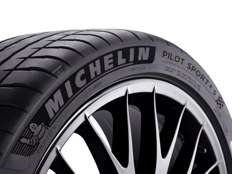 Michelin Pilot Sport 4 2 750x564
