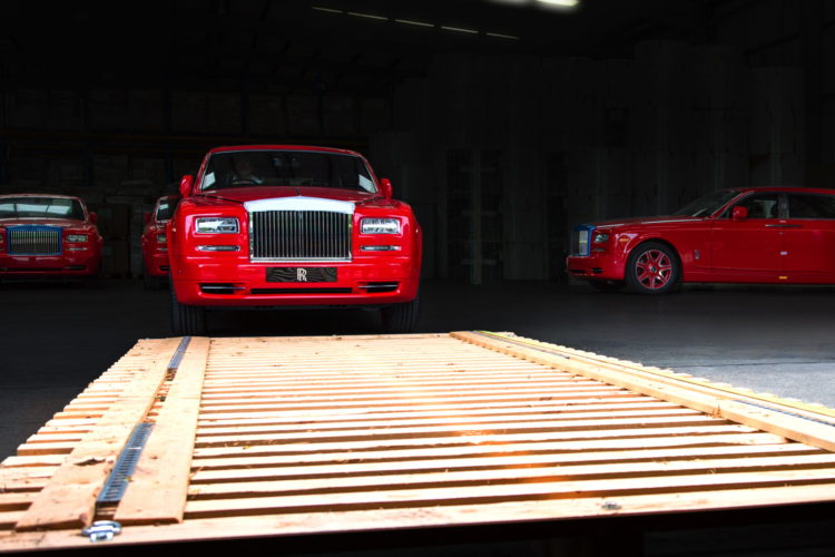 Rolls Royce Stephen Hung 1 750x500