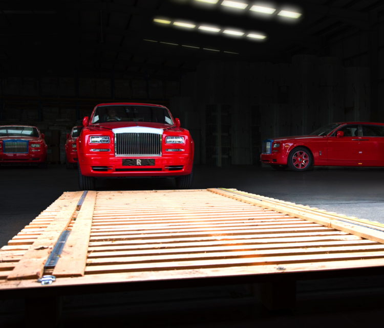 Rolls Royce Stephen Hung 1 750x641