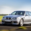 Secret BMW E46 Touring 120x120