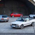 Secret BMW M3128 120x120