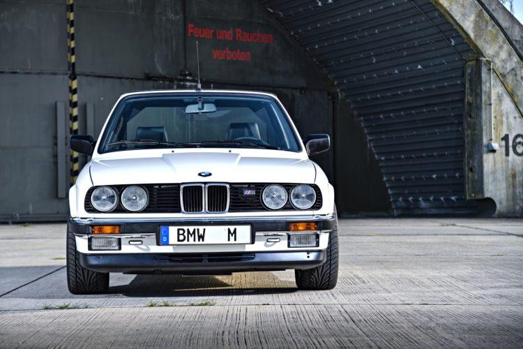 Secret BMW M327 750x500