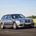 Secret BMW M369 120x120