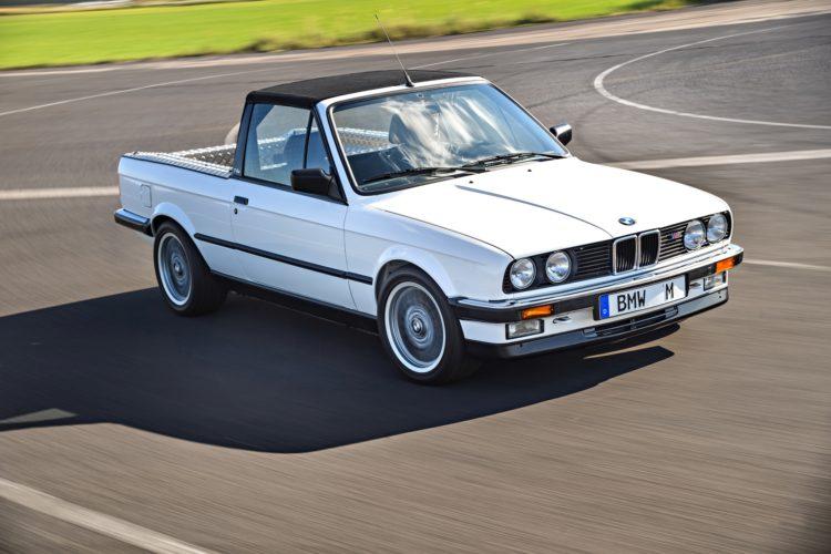 Secret BMW M37 750x500