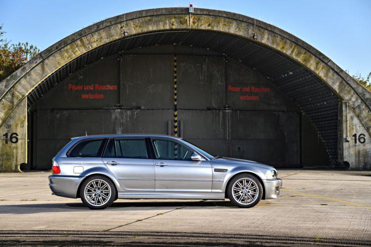 Secret BMW M373 750x500