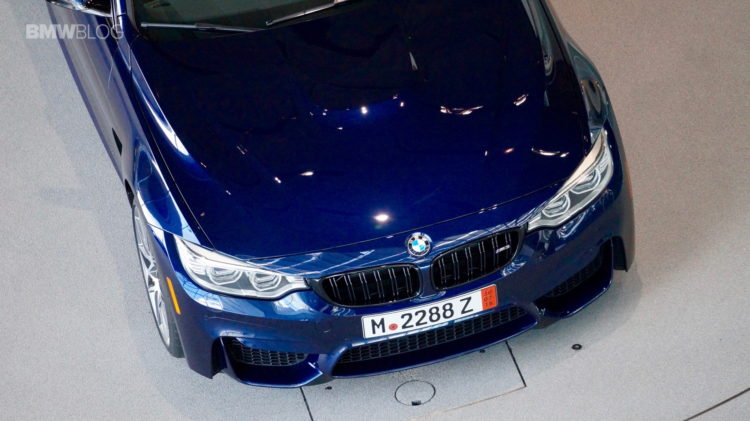 Tanzanite-Blue-BMW-M3-European-Delivery-12