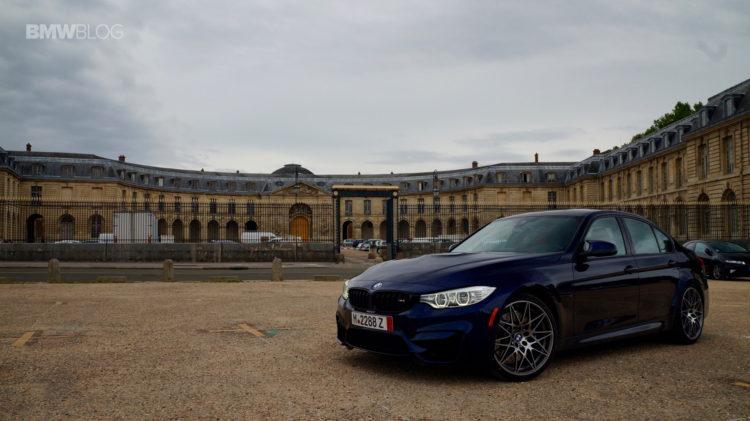 Tanzanite-Blue-BMW-M3-European-Delivery-8