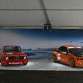 Zandvoort2016 BMW MUT 0010 120x120
