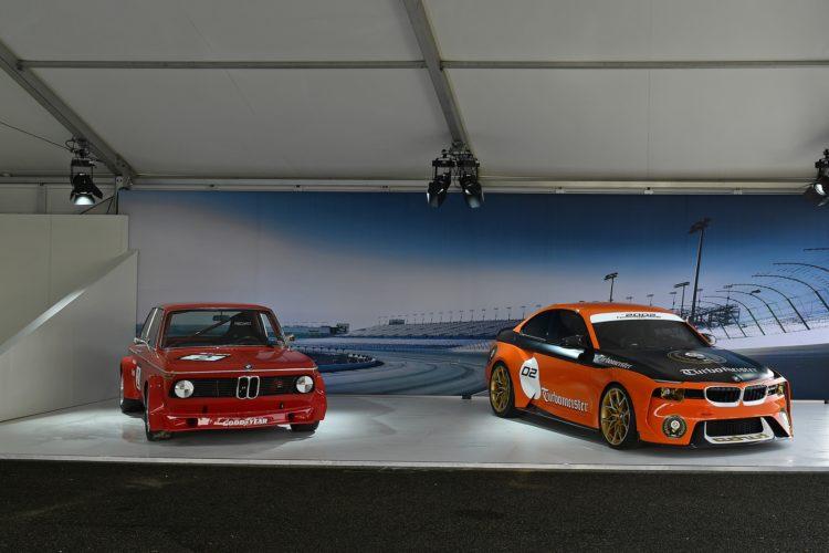 Zandvoort2016 BMW MUT 0010 750x500