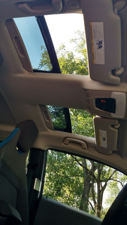 bmw-i3-moonroof