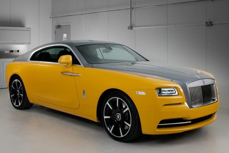 golden yellow wraith 1 750x500