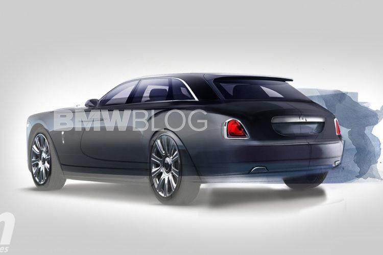 Rolls Royce Suv Rendered 750x500
