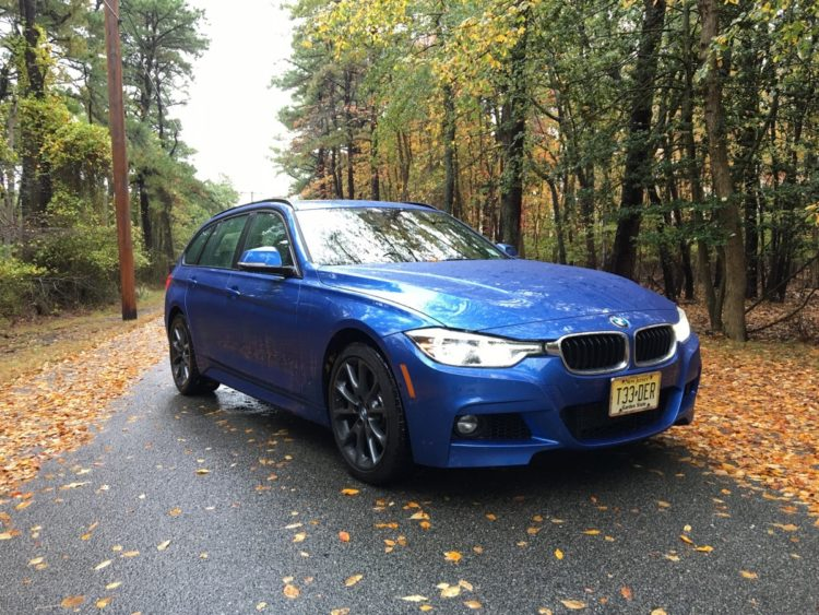 2016-BMW-328i-xDrive-Sports-Wagon0