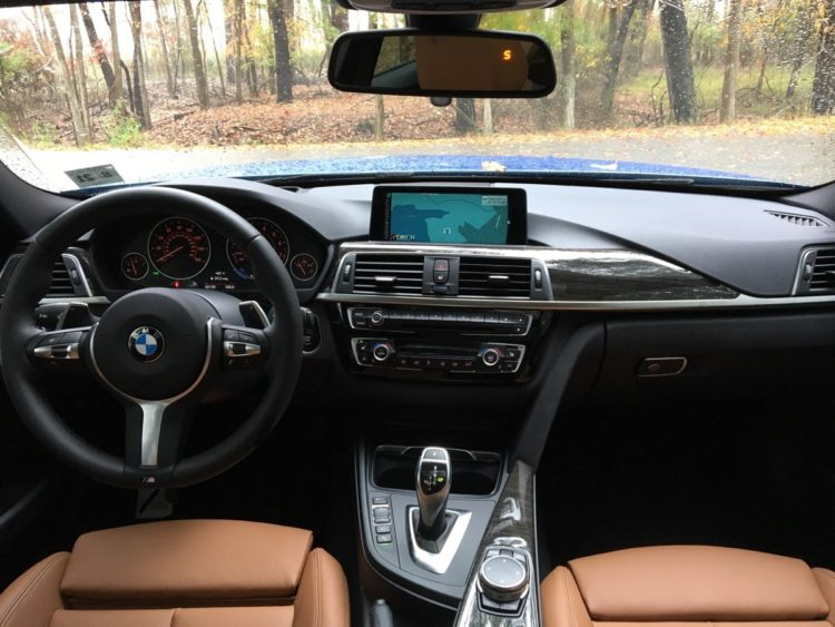 2016-BMW-328i-xDrive-Sports-Wagon20