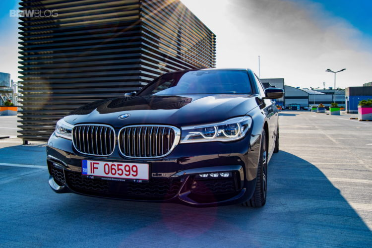 2017-BMW-750Ld-test-drive10