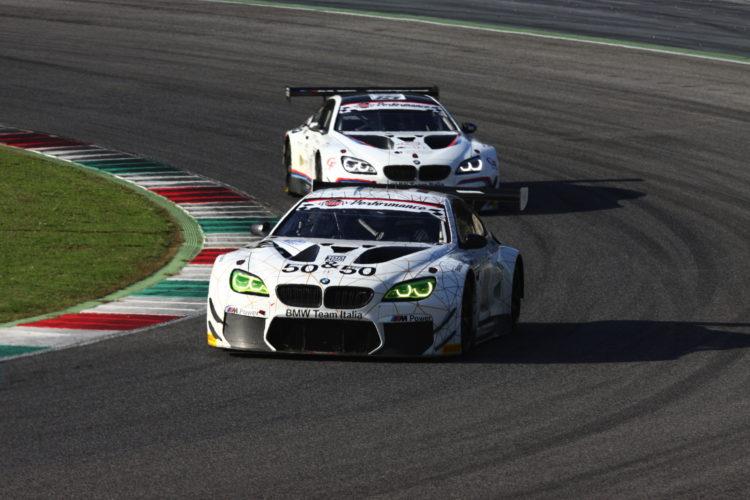Alessandro Zanardi-BMW-M6-GT3-64