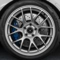 Alpine White BMW M2 EAS 12 120x120