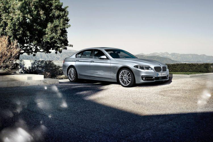 BMW 5 Series 2014 1600 01 750x500