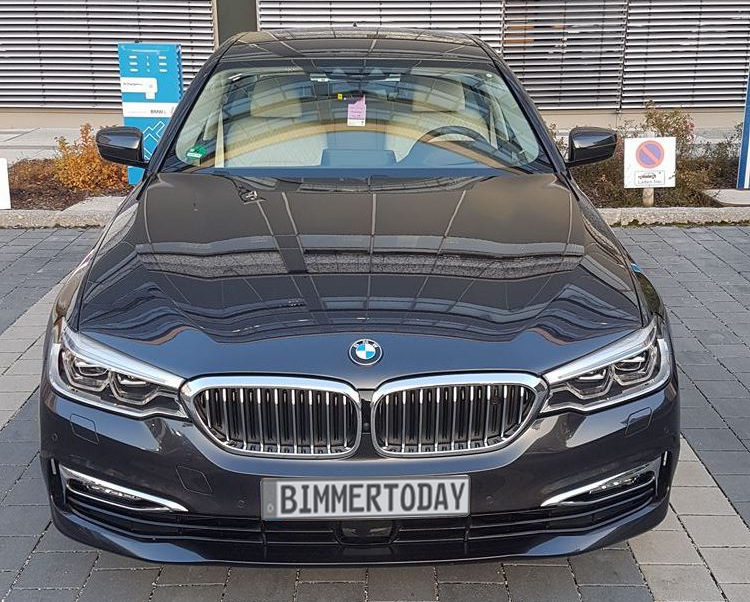 BMW 5er G30 530d Luxury Line Live 13 750x602
