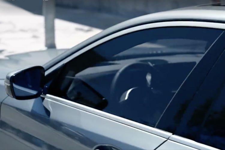 BMW 5er G30 Remote 3D View Teaser Video 02 750x500