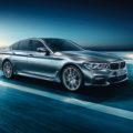 BMW 5series sedan imagesandvideos 1920x1200 01 120x120
