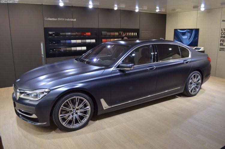 BMW-750d-2016-Paris-Frozen-Arctic-Grey-Quadturbo-Diesel-03