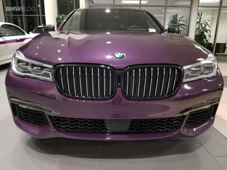 BMW-750i-Daytona-Violet-10