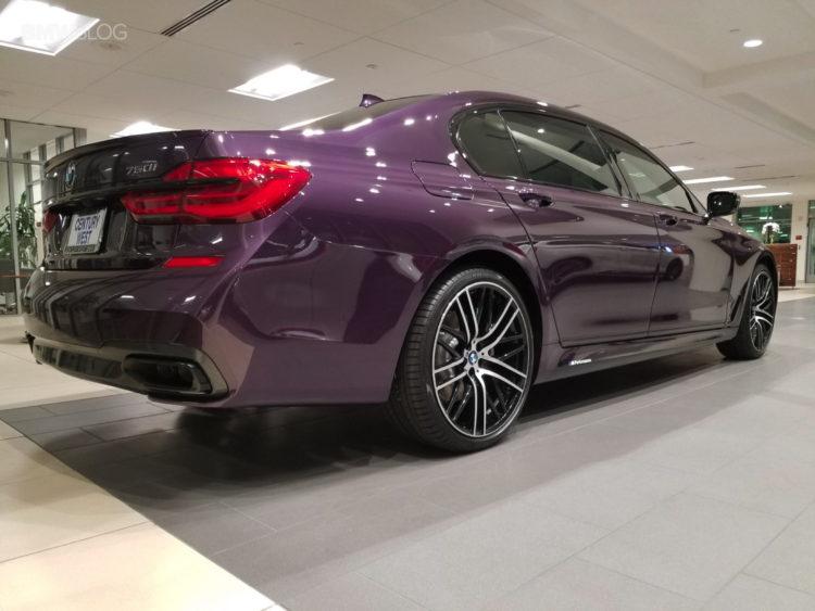 BMW 750i Daytona Violet 18 750x563