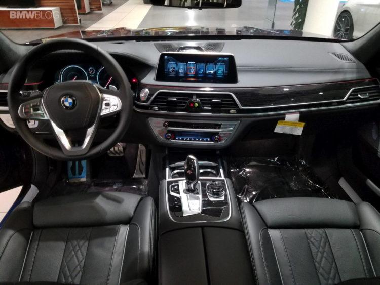 BMW-750i-Daytona-Violet-27