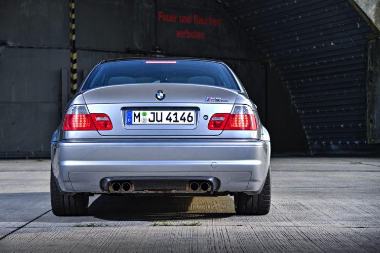 BMW E46 M3 CSL 15 750x500