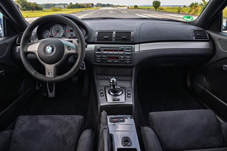 BMW E46 M3 CSL 17 750x500
