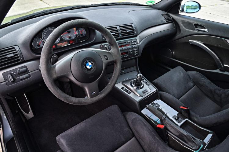 BMW E46 M3 CSL 20 750x500