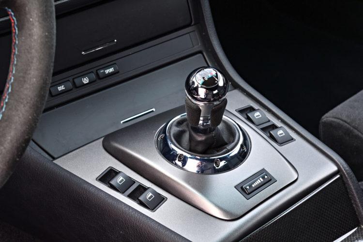 BMW E46 M3 CSL 21 750x500