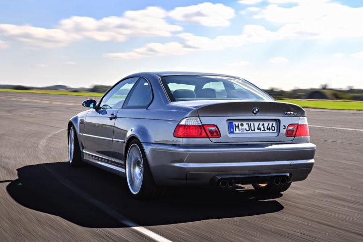 BMW E46 M3 CSL 6 750x500