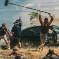 BMW Films The Escape 8 120x120