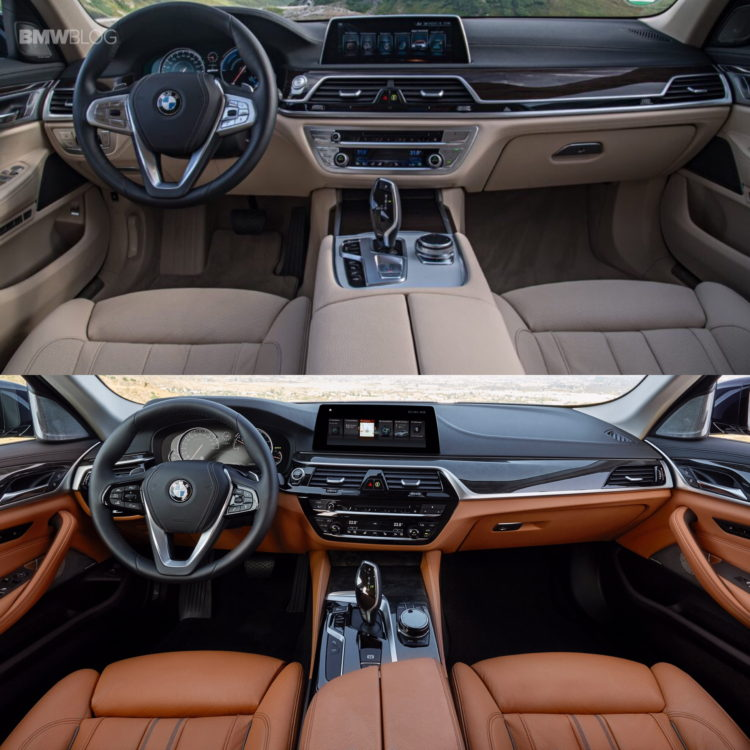BMW-G30-5-Series-G11-7-Series-comparison-6