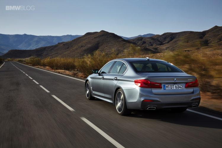 BMW-G30-5-Series-M-Sport-exterior-33