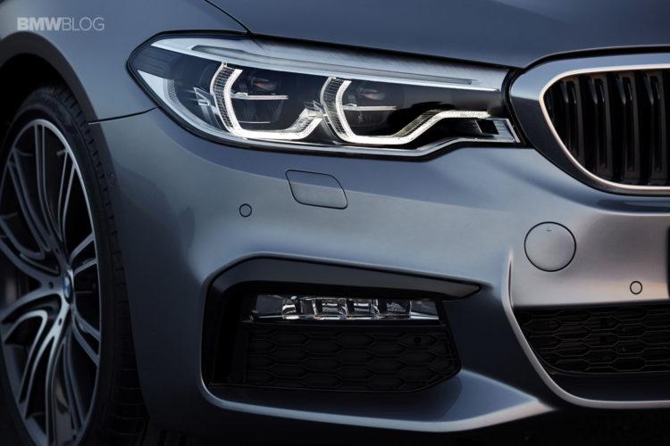 BMW-G30-5-Series-M-Sport-exterior-6