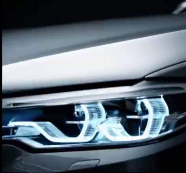 BMW-G30-5-Series-lights