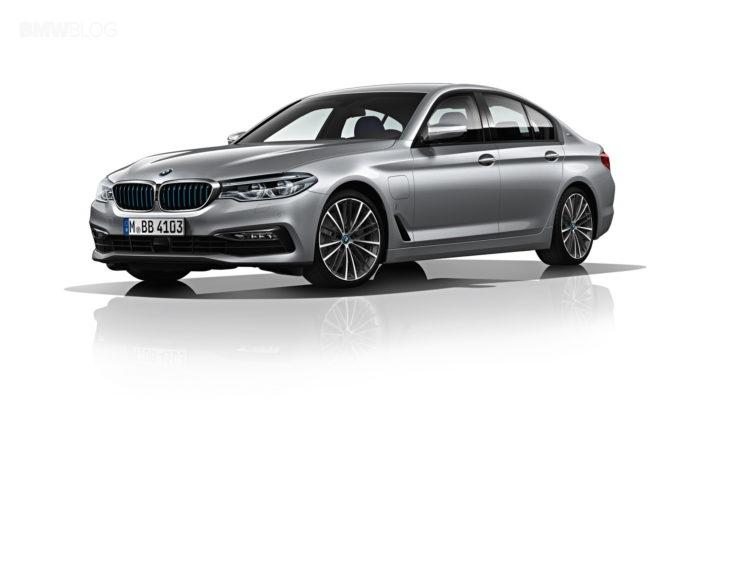 BMW-G30-530e-5