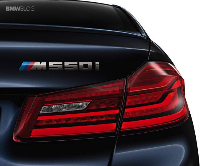 BMW G30 M550d 2 750x563
