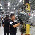 BMW Group Plant Manaus 3 120x120