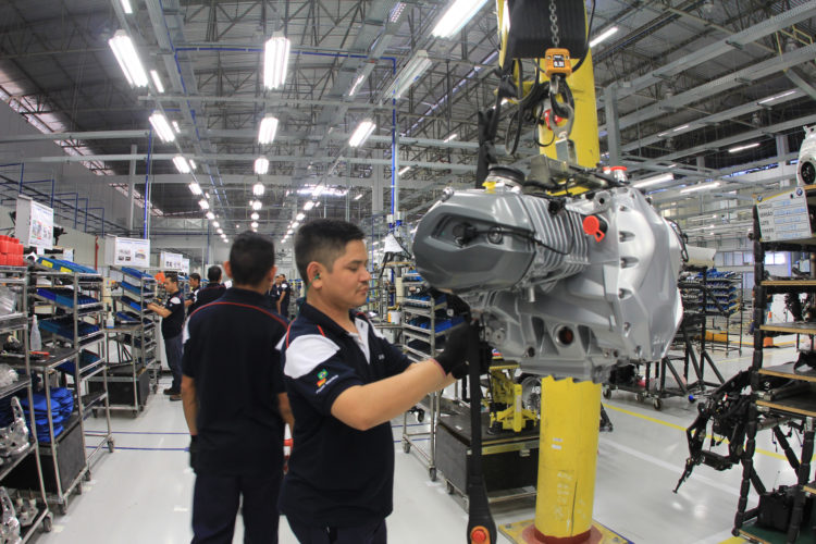 BMW Group Plant Manaus 3 750x500