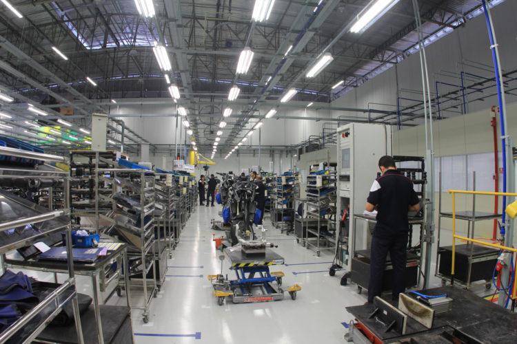 BMW Group Plant Manaus 4 750x500
