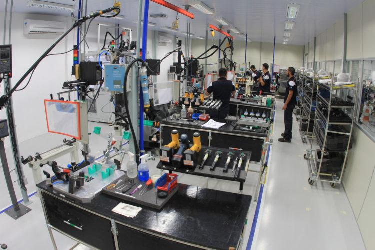 BMW Group Plant Manaus 5 750x500