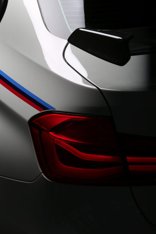 BMW M Performance Parts Sema 2016 11 500x750