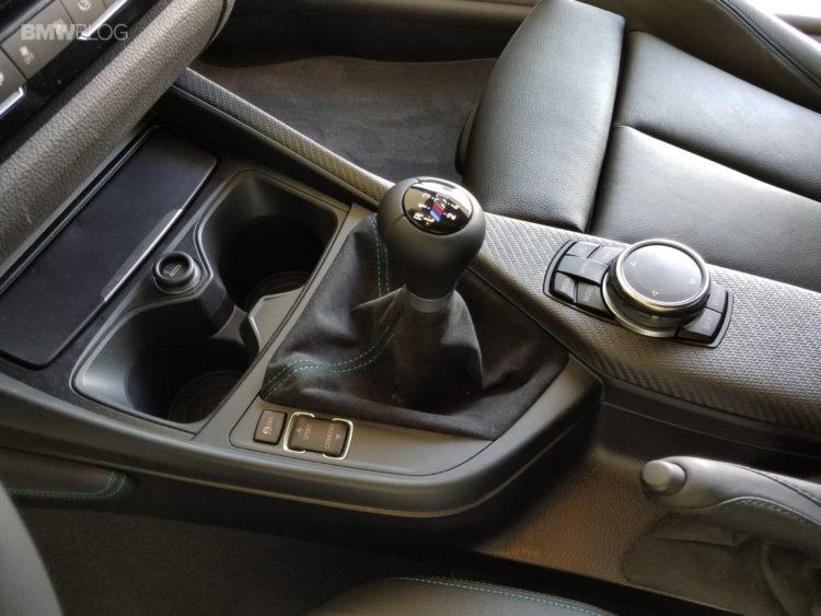 BMW M2 M Performance Parts 39 750x563