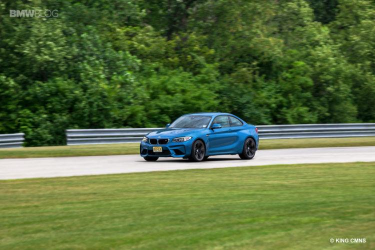 BMW-M2-vs-BMW-1M-31