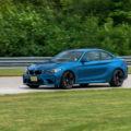 BMW M2 vs BMW 1M 33 120x120